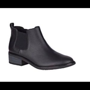 Sperry Maya Leather Chelsea Boot